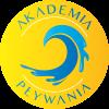 Akademia Pływania