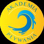 akademia plywania logo 512 150x150 - Zajęcia