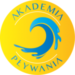 akademia plywania logo 512 150x150 - Harmonogram tygodniowy