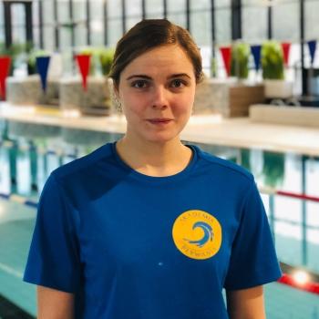 kturlakiewicz - Karolina Turlakiewicz