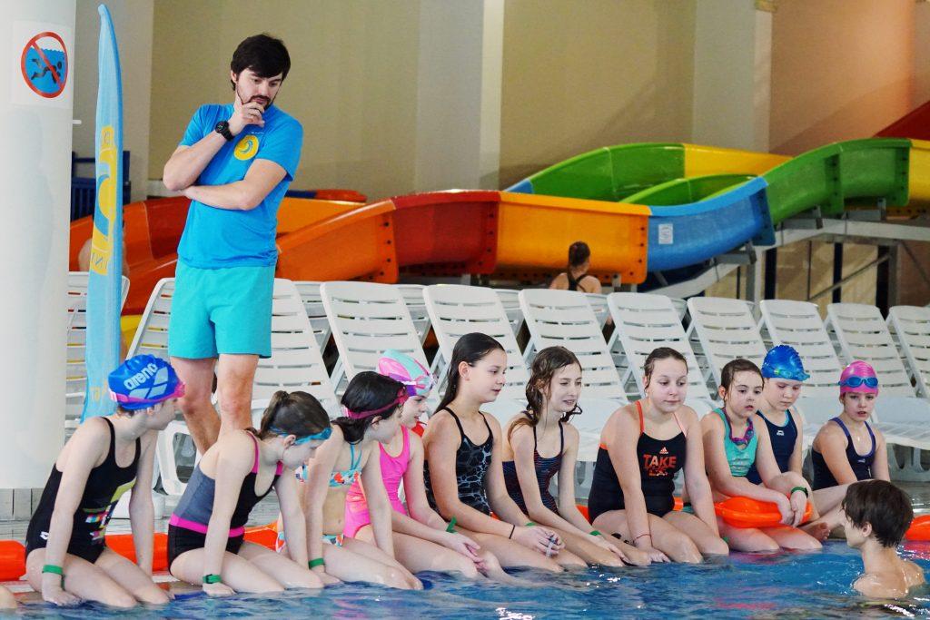 DSC00784 1 1024x683 - Nauka pływania dla dzieci