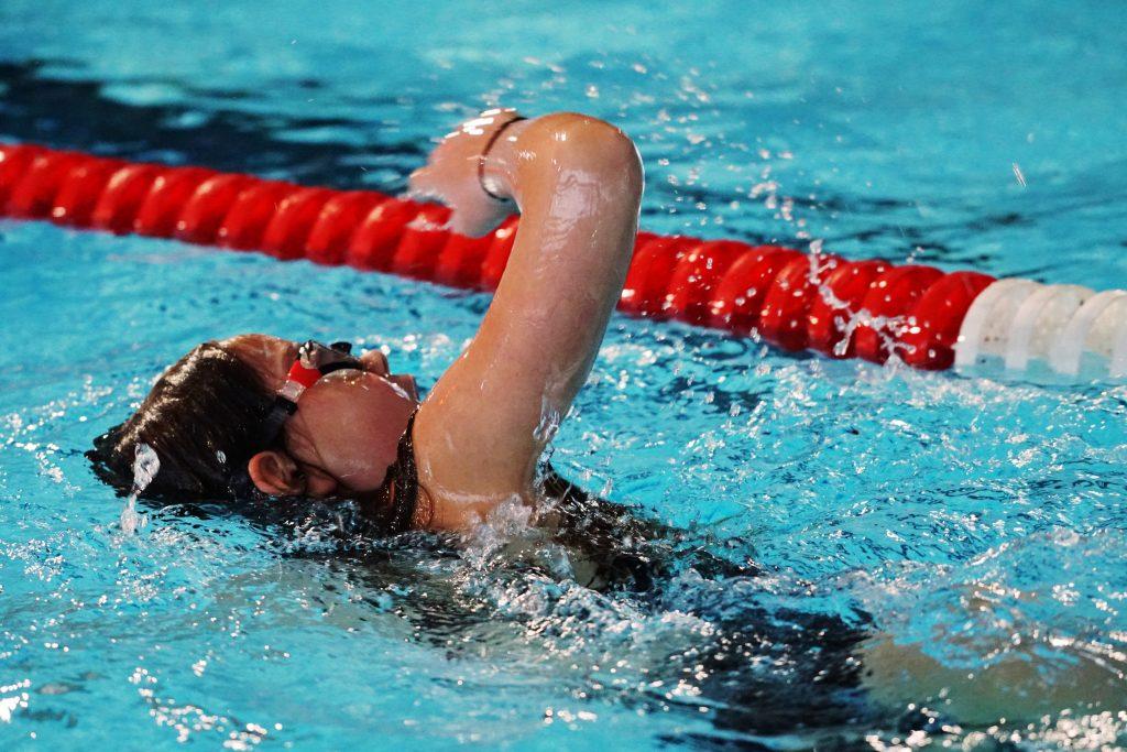 DSC01365 1 1024x683 - Nauka pływania dla dzieci