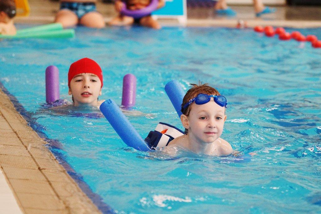 DSC01818 1024x683 - Nauka pływania dla dzieci