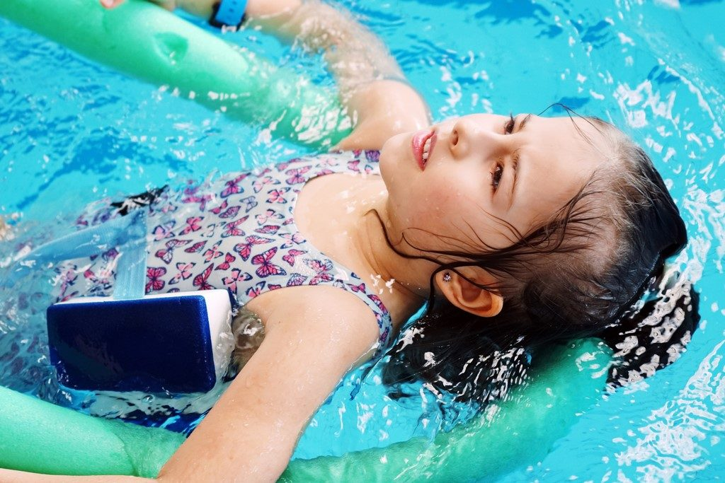 DSC01934 1024x683 - Nauka pływania dla dzieci