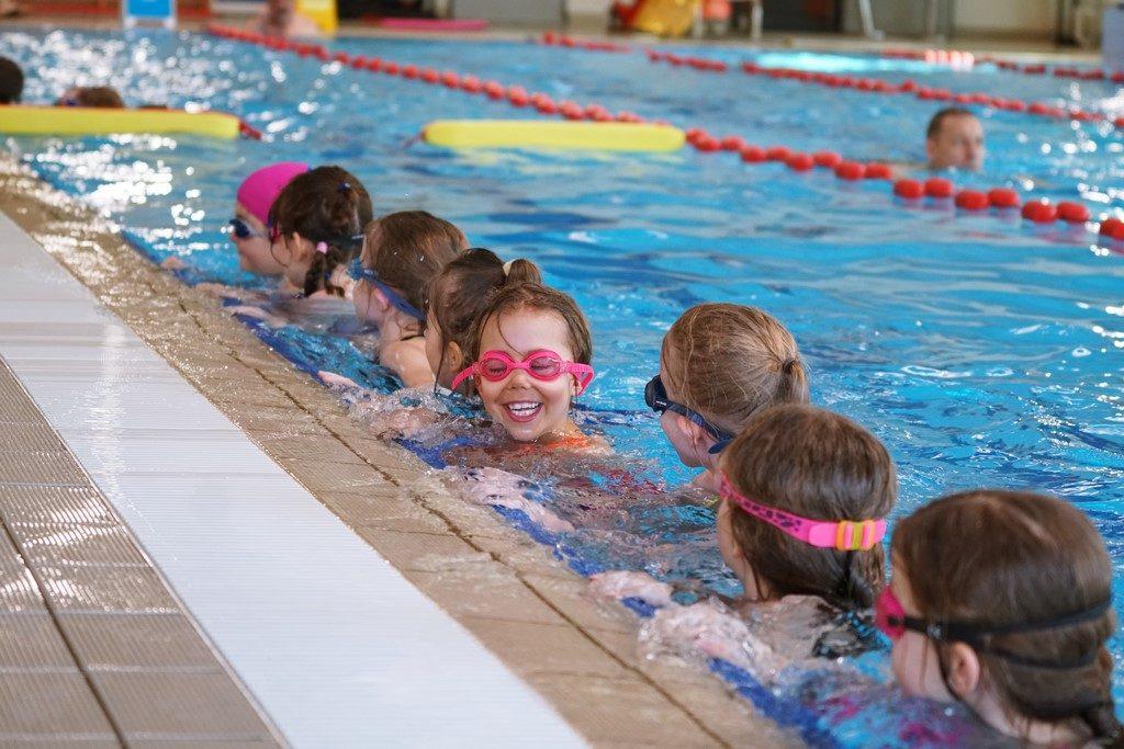 DSC02397 1024x683 - Nauka pływania dla dzieci