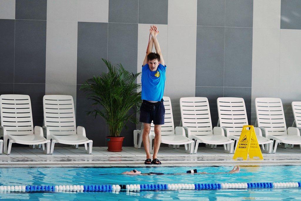 DSC02554 1024x683 - Nauka pływania dla dzieci