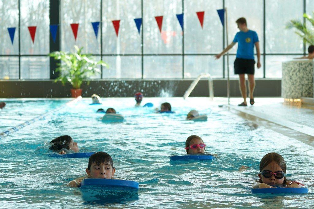 DSC02579 1024x683 - Nauka pływania dla dzieci