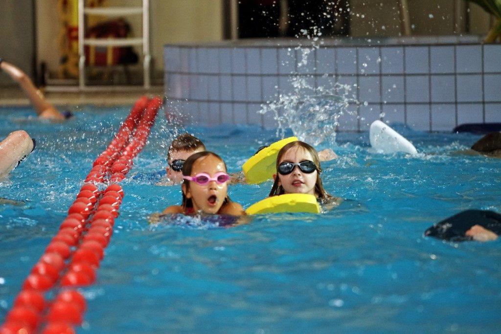 DSC03246 1024x683 - Nauka pływania dla dzieci