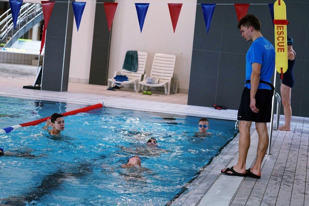 DSC03317 1024x683 - Nauka pływania dla dzieci