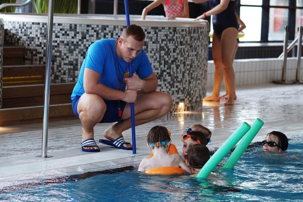 DSC03679 1024x683 - Nauka pływania dla dzieci