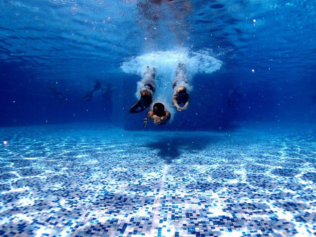 jesper stechmann 224906 unsplash 1024x768 - Nauka pływania dla dorosłych