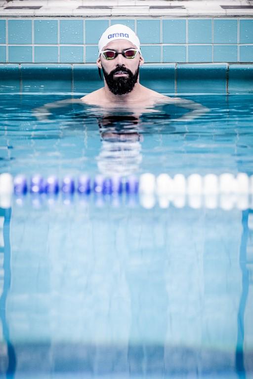 mika 1096680 unsplash - Nauka pływania dla dorosłych