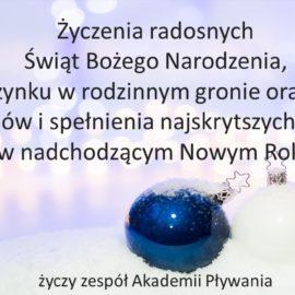 Święta …święta….